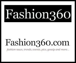 fashion360.com banner